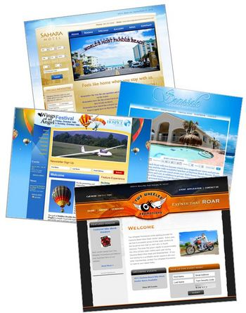 Daytona-Beach-Web-Design