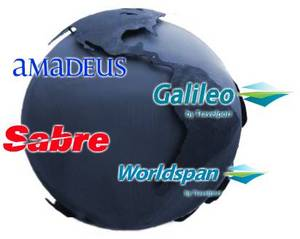 Amadeus Travel Agent Support