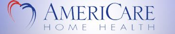 Americare%20Home%20Health%20Services