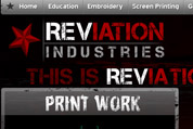 Reviation Industries