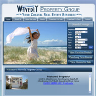 Waverly Property Group
